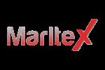 Texperts - Marltex logo