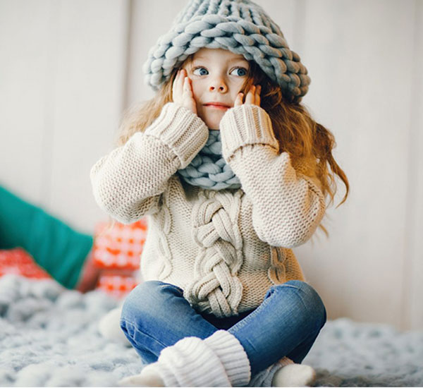 Texperts.com - Anti Viral Fabric Winter Wear